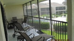 longboat key vacation rental