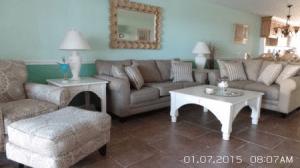 B-205-Living Room