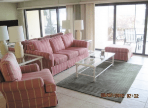 C-106-Living Room