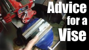 Advice-for-a-vise-484
