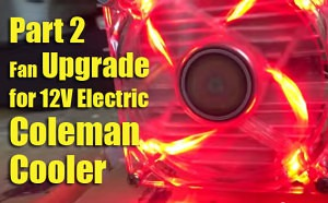 12v-coleman-cooler-upgrade-part2-thumb