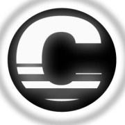 (c) Cedelio.com