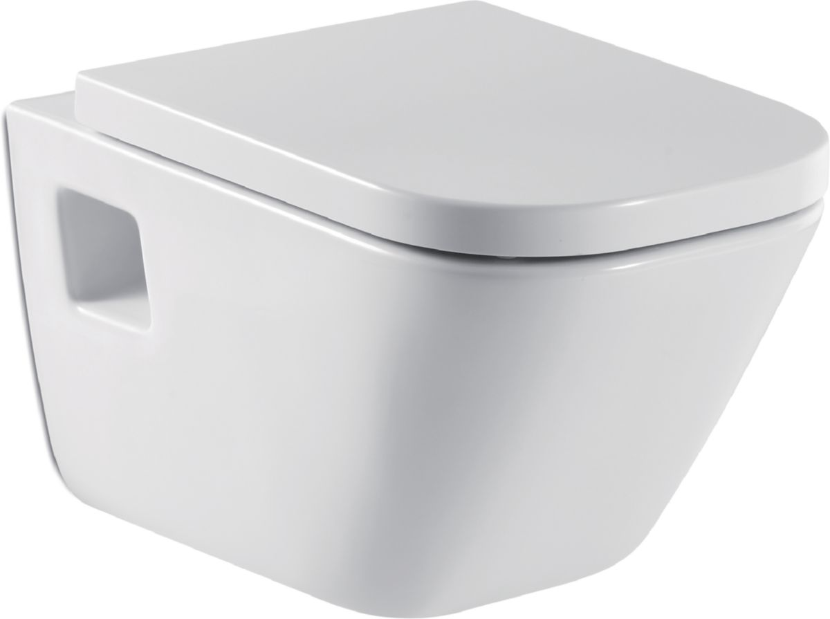 https www cedeo fr p sanitaire cuvette wc suspendue the gap blanc ref a346477000 a3356615