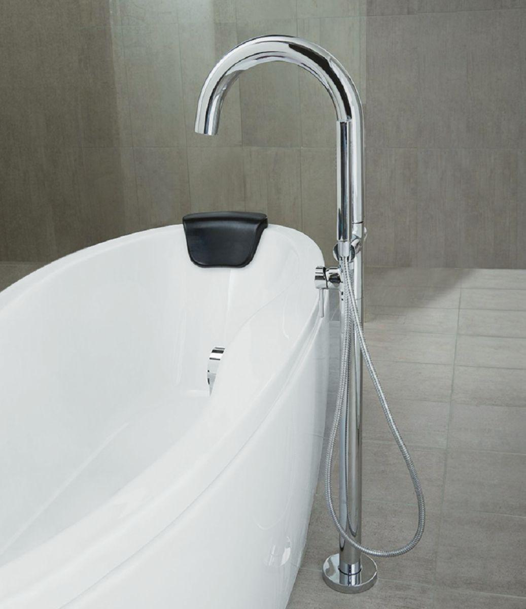 alterna mitigeur pour baignoire ilot