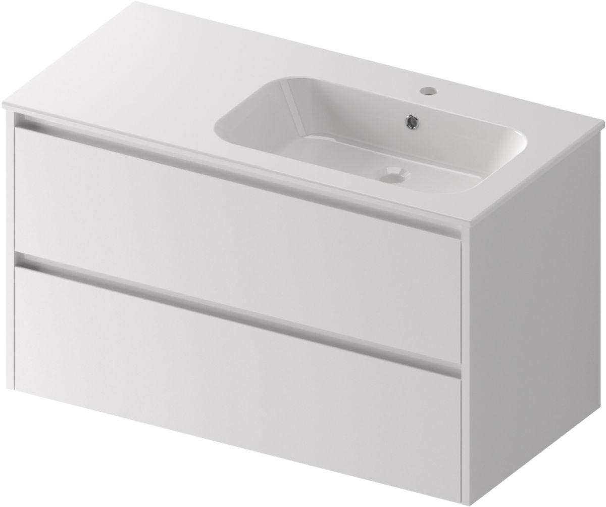 de toilette all day vasque