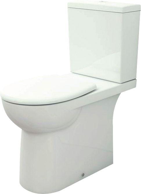 Pack WC Sur Pied Surlev SERENITE Sans Bride Envie De