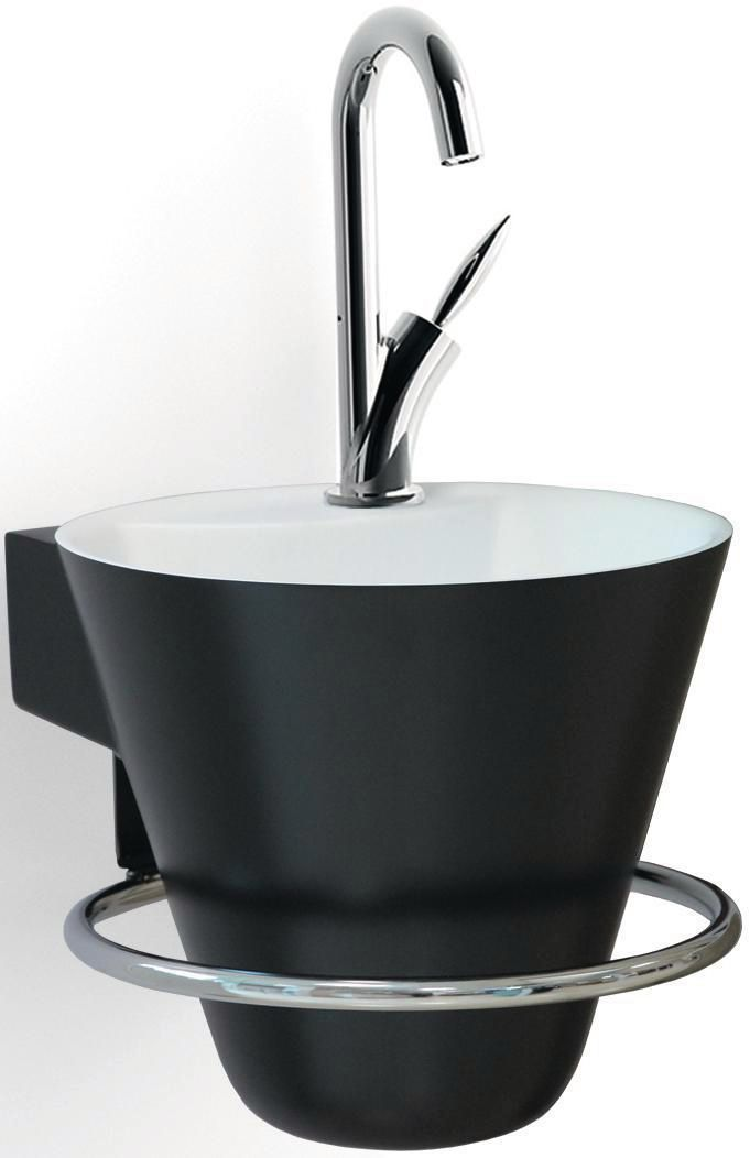 Download 30 Decotec Esquisse Handwaschbecken