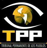La Unión Europea y las empresas trasnacionales en América Latina