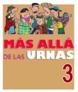 Más allá de las Urnas 3 (12.12)