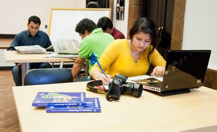 Centro de Documentación e Información Bolivia