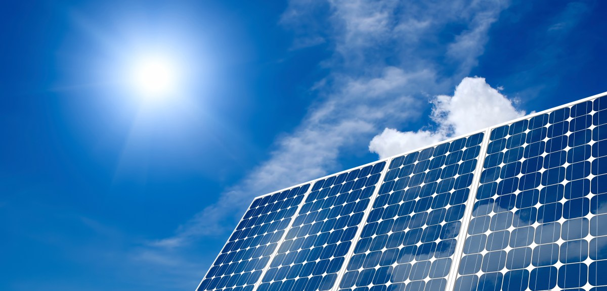 How Solar Energy In San Diego Can Give A Better Life
