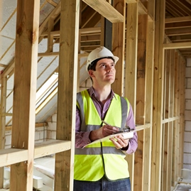 A Comprehensive Guide for Choosing The Best Home Inspector