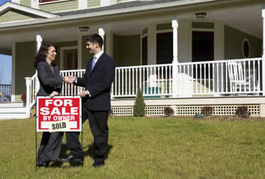 How to Select a Real Estate Agent
