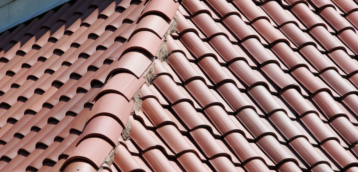 How to ensure that you are dealing with the perfect roofing contractor