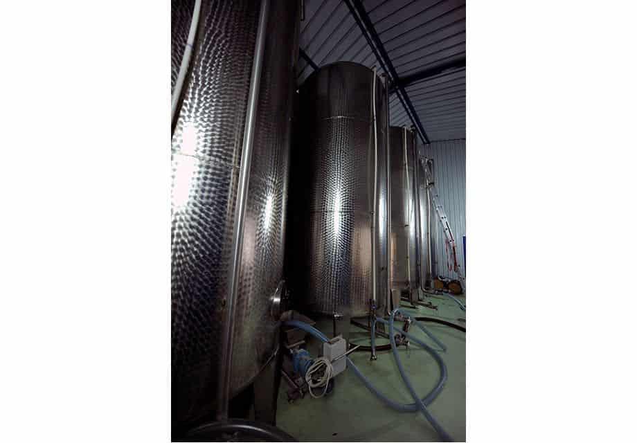 Organski Destilat