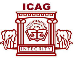 Tips for passing the ICAG examination