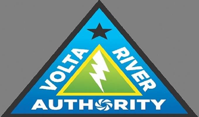Ghana gov't considers listing state power companies