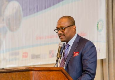 $200m Intervention Fund'll Deepen Local Content in Oil Industry —NCDMB