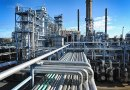 Natural Oil & Gas Suppliers Plan Nationwide Operation