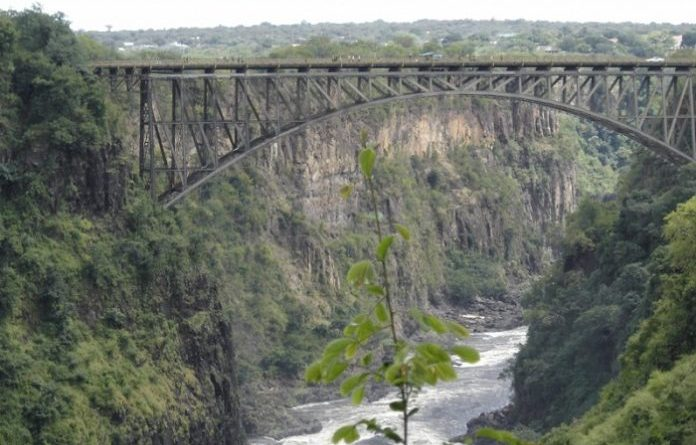 AfDB Provides Support for Batoka Hydroelectric Project