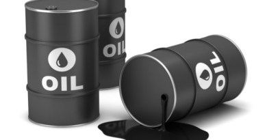 Bonga Achieves 763m Oil Barrels Production Since in 12 Years