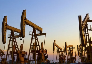 Oil Set for Sixth Week of Gains at $79.81/barrel