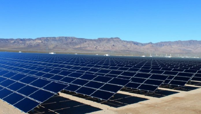 Adamawa, NDPHC To Partner On Solar Power
