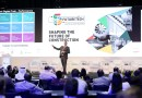 AFTER A SUCCESSFUL EDITION DEDICATED TO INNOVATION, DUBAI'S MEGA CONSTRUCTION EVENT ANNOUNCES A GRAND 40TH ANNIVERSARY IN 2019