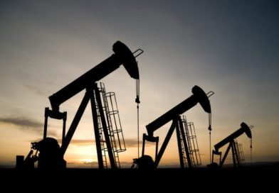 Oil prices hit $65 amid OPEC cuts