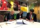 BP Awards Contracts to McDermott and BHGE for Greater Tortue Ahmeyim Natural Gas Project