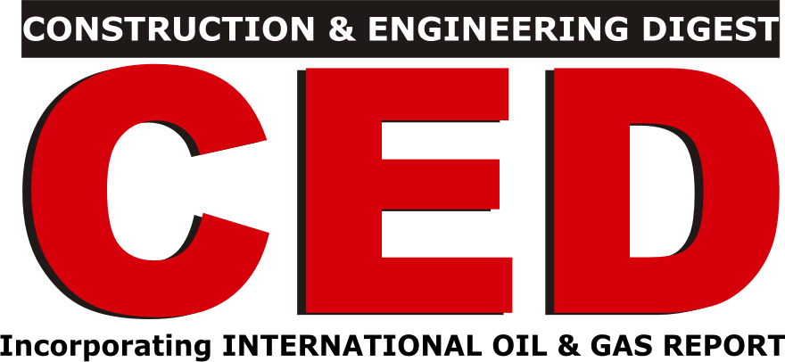Construction & Engineering Digest (CED) Magazine