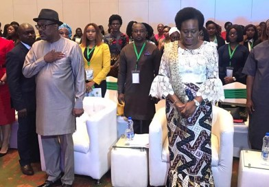FG moves to enhance women's participation in oil sector activities