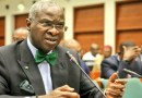 Yuletide: Fashola Summons Meeting of Stakeholders on major Arterial roads   …. charged Housing Controllers for result.