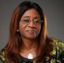 Lagos to deliver Pen Cinema Bridge November