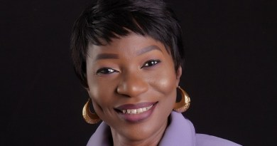 APWEN Leads, Host First Virtual Annual General Meeting (AGM) As Engineering Body In Nigeria