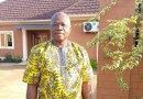 How Retired Admiral James Oluwole Plans To Make Affordable Housing Possible in  Africa