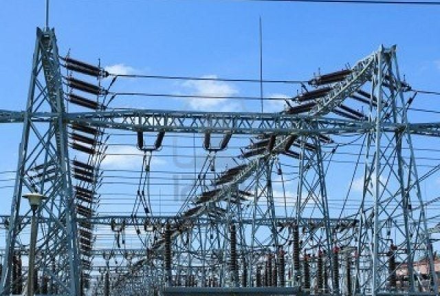Confusion as NERC denies hike in electricity tariff by over 50 % –  Construction & Engineering Digest (CED) Magazine
