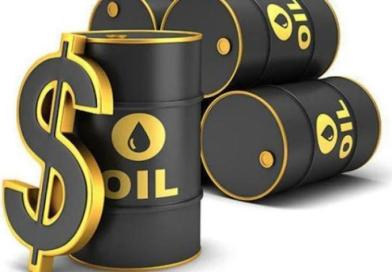 At $66, Soaring Oil Price Reinforces Imminent Hike in Petrol Cost