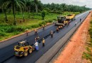 FG Allocate SUKUK Road Funds Equally Among Zones