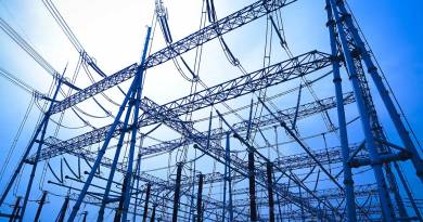 PHED, NDPHC partner to provide 24 hours power supply in Calabar, Nigeria