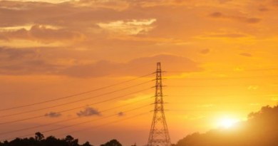 AFD and Eskom commit to a competitive electricity sector in SA