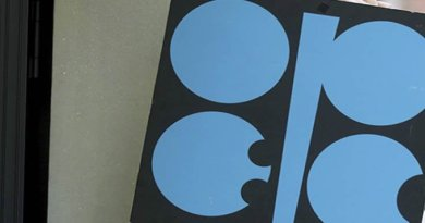 Poor oil investments will adversely affect Nigeria – OPEC