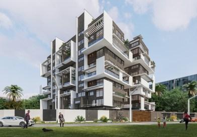 How Palton Morgan is reinventing luxury living in Nigeria