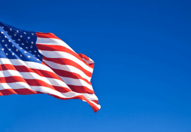 Opportunity opens as govt reinstates $500,000 EB-5 investment for US residency