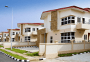 Real estate for me is about putting smile on people's faces—Umana