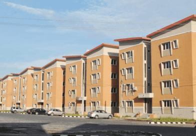 Why mortgage banks still struggle despite N29bn intervention