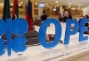 Uncertainty trails Nigeria's production despite OPEC projection