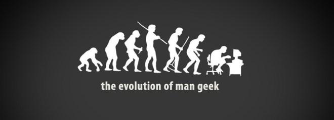 geek_evolution