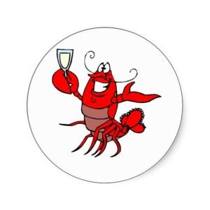 Liebster ? Je croyais que c'étaient les Lobster Awards ?