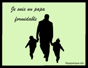 papa-formidable